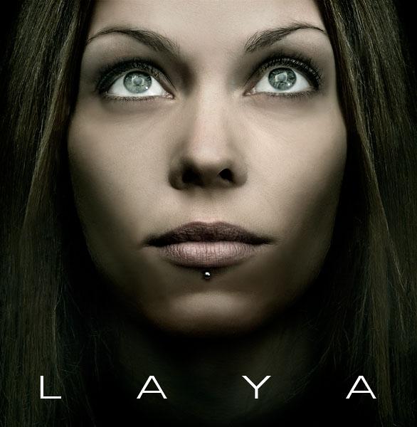Laya 600px