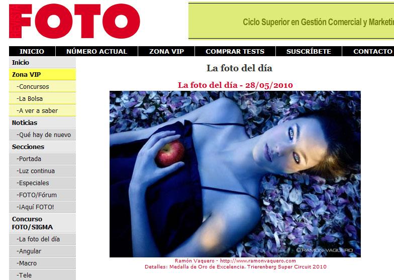 magazine-photo