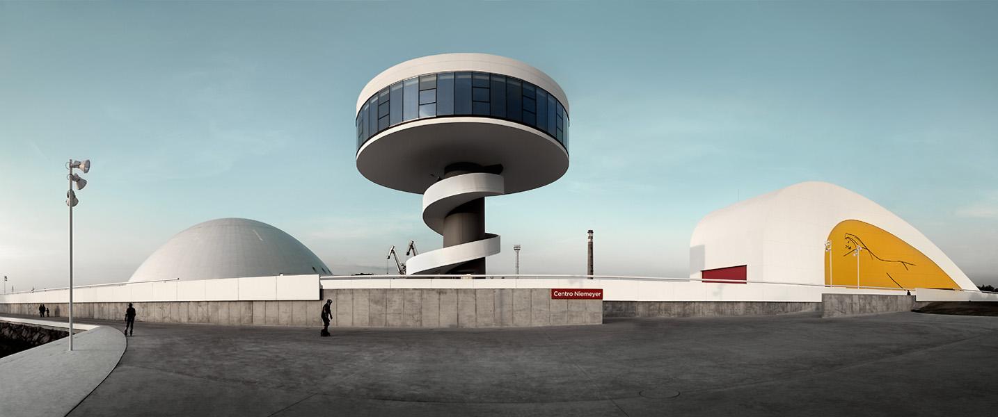 Niemeyer-1
