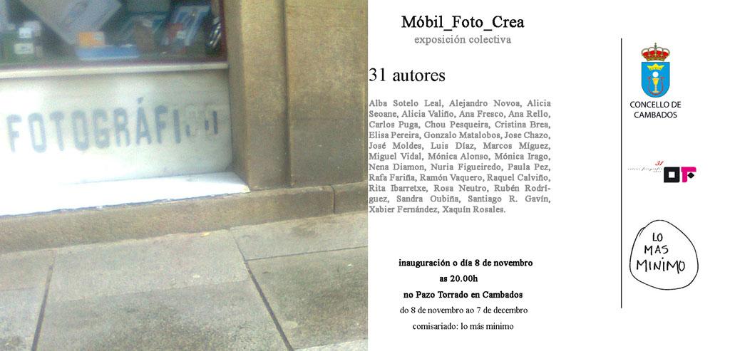 invitación móbil_foto_crea web