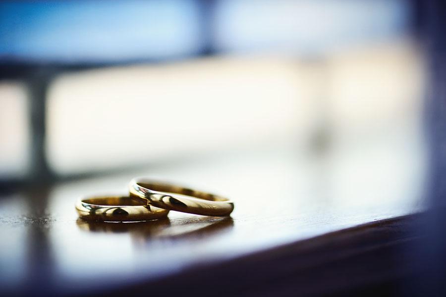 018-ramon vaquero-fotografos vigo boda