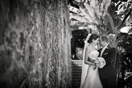 170bn-ramon vaquero-fotografos vigo boda