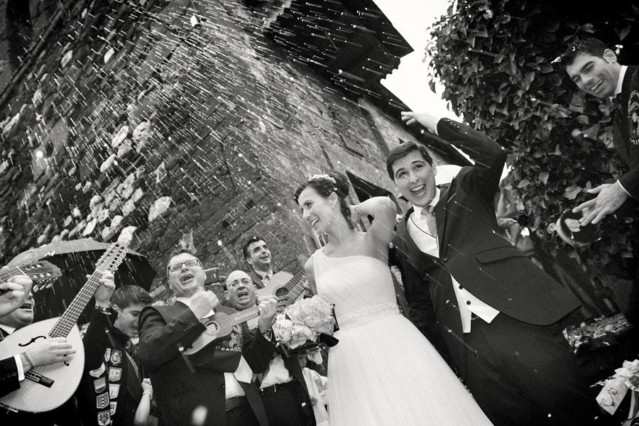 174bn-ramon vaquero-fotografos boda vigo