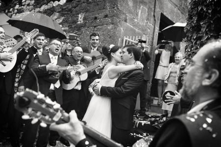 175bn-ramon vaquero-fotografos boda vigo