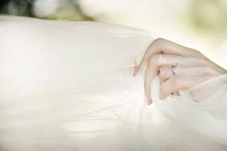 181-ramonvaquero-fotografos vigo boda