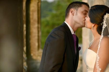 186-ramon vaquero-fotografos boda vigo