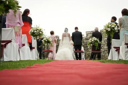 132-ramon vaquero-fotografos boda vigo