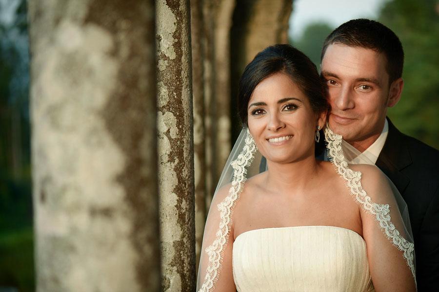 191–ramon vaquero-fotografos boda vigo