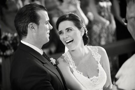 Ramon-Vaquero-fotografos-vigo-bodas-130bn