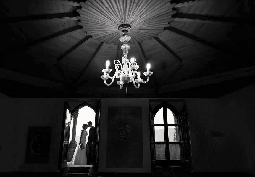 ramon vaquero-fotografos boda vigo_galicia_238