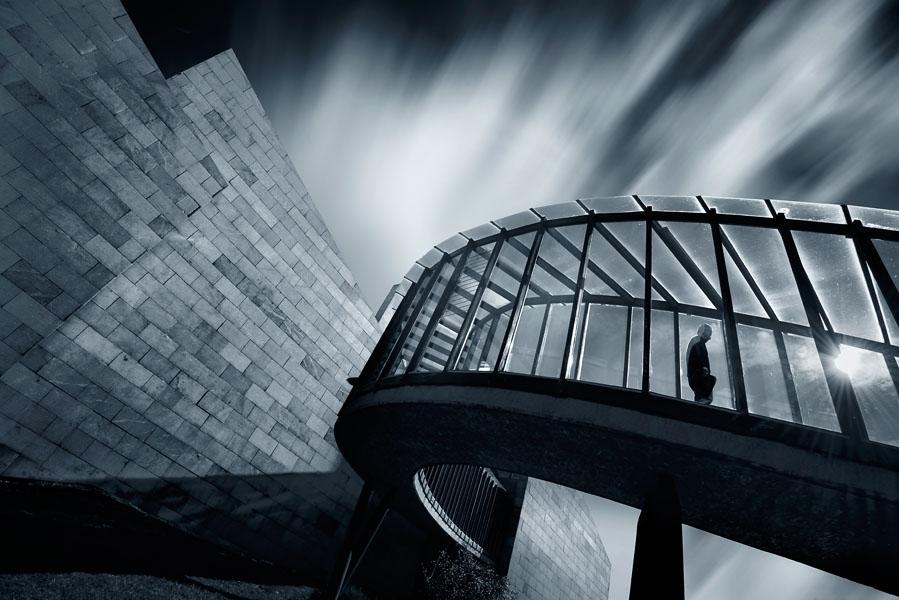 Inside- arquitectura – Ramon Vaquero – Fotografos Vigo- pontevedra – galicia- españa