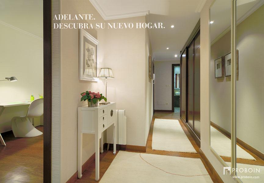 Ramon Vaquero – fotografos Vigo- Galicia – España -PROBOIN-2 – arquitectura – interiorismo – decoracion