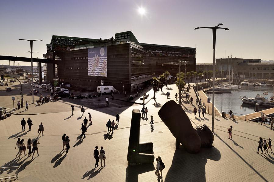 ramon vaquero; fotografos españa; fotografos galicia; fotografos vigo; centro comercial a laxe; arquitectura; publicidad; vigo