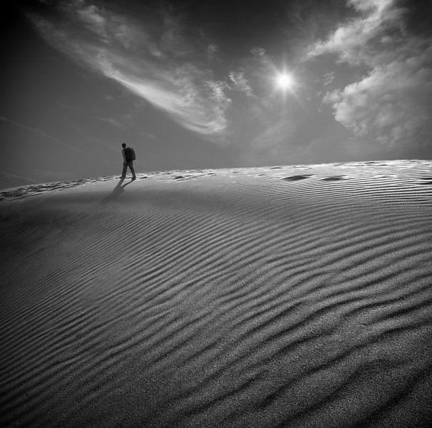 Traveler- Ramon Vaquero- fotografos vigo- pontevedra- galicia-españa