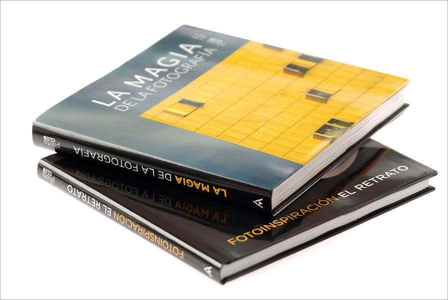 Ramon Vaquero- fotografos vigo - anaya_multimedia_fotografos españa-2