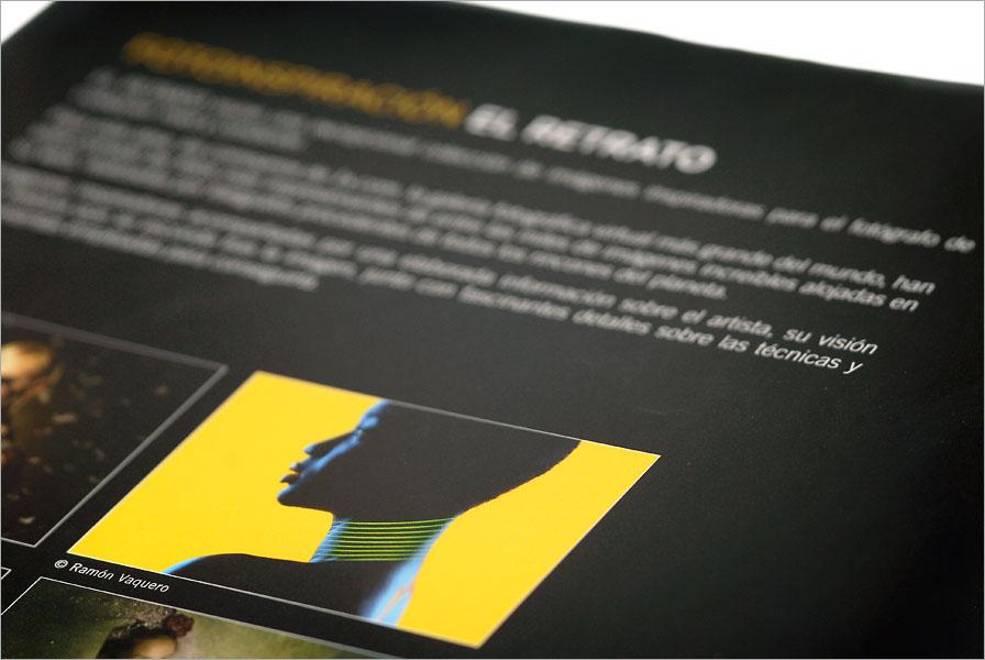 Ramon Vaquero- fotografos vigo - anaya_multimedia_fotografos españa-3