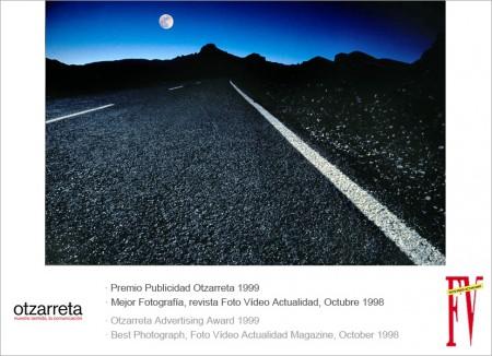 Publicidad Otzarreta-Mejor Fotografia FV oct 98_ramon_vaquero