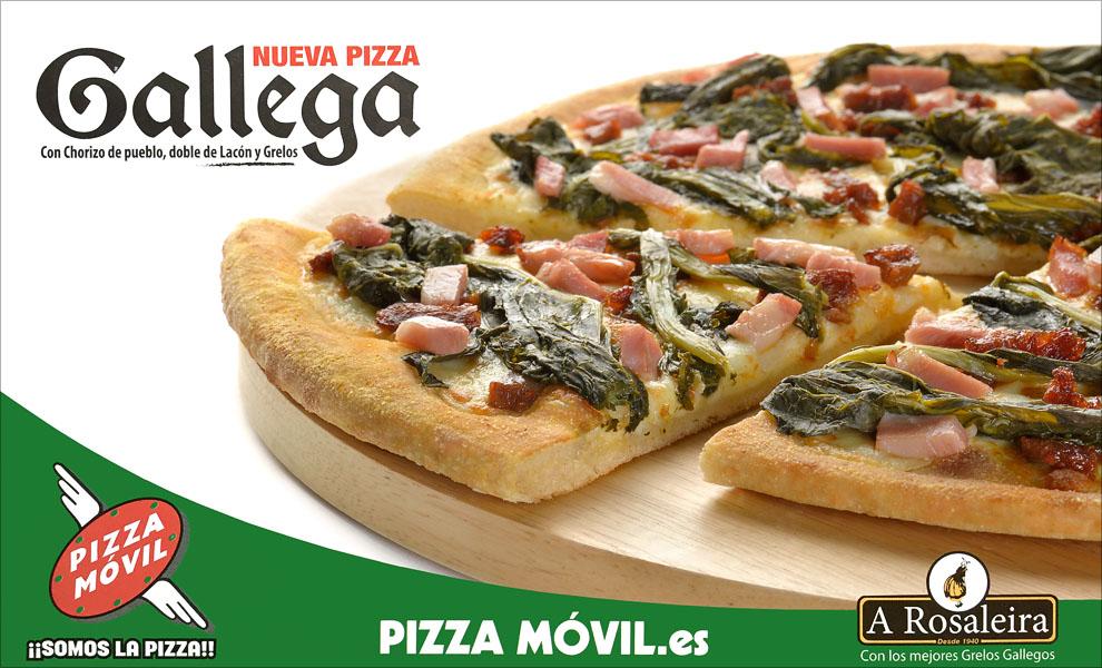 Pizza-Movil-gallega-Ramon-Vaquero-Fotografos-Vigo-Pontevedra-Galicia-España