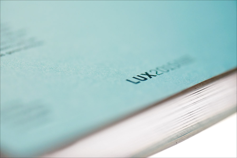 ramon vaquero_premios_lux_libro
