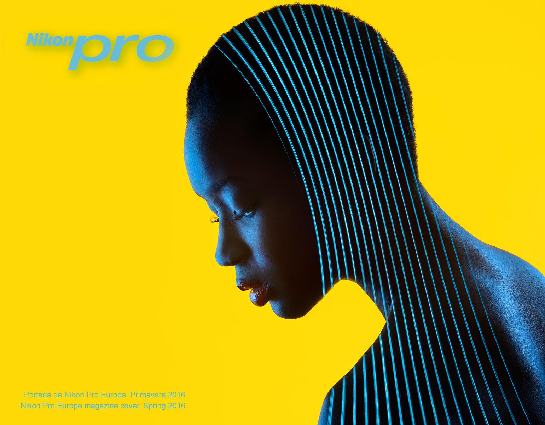 Ramon_Vaquero_Nikon_Pro_Cover_Spring_2016_