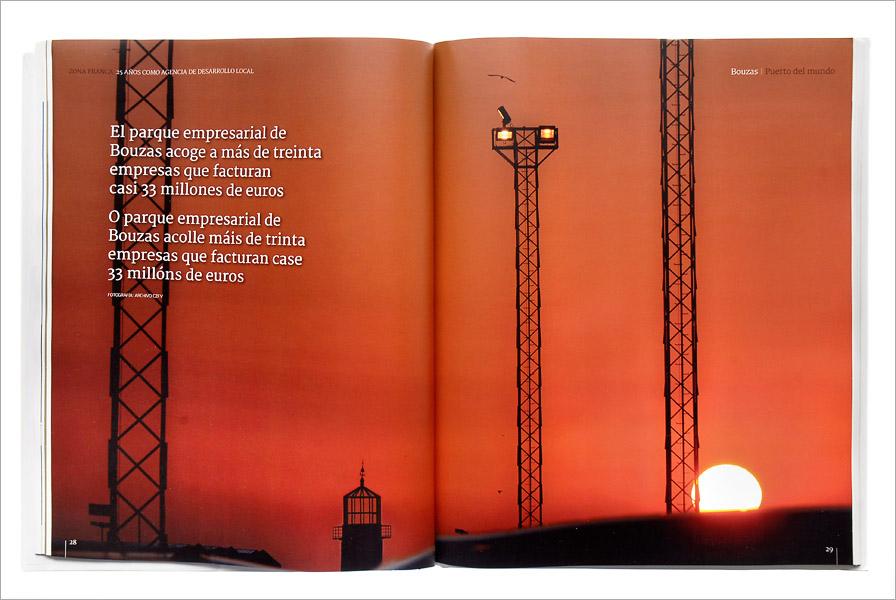ramon_vaquero_zona_franca_vigo_25_años_7