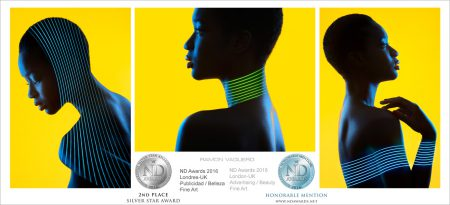 lighting-clothes_ramon-vaquero_nd_awards_2016_advertising_beauty_fine_art_premios