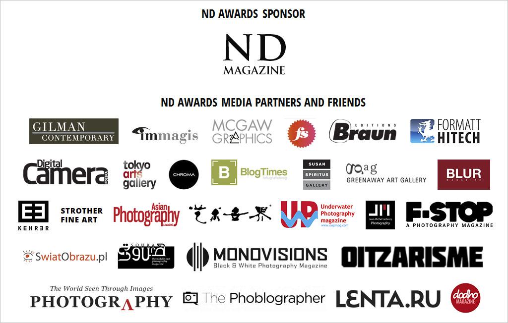 nd-sponsors
