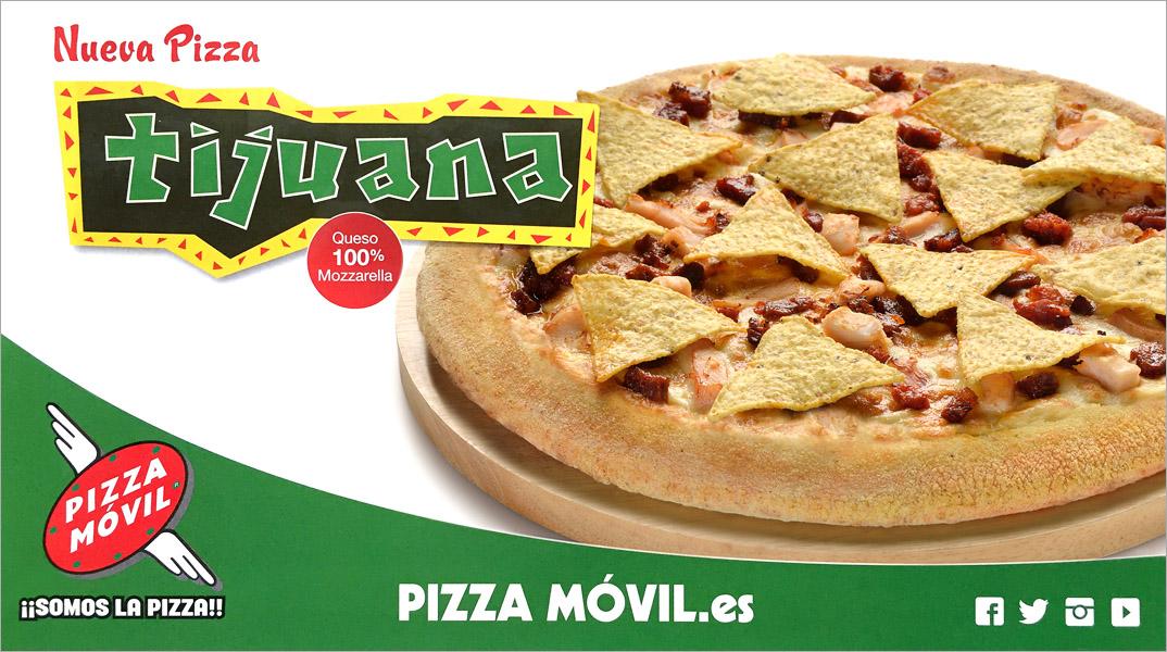 pizza-movil-_ramon-vaquero_fotografos-vigo_pontevedra_galicia_espana_publicidad