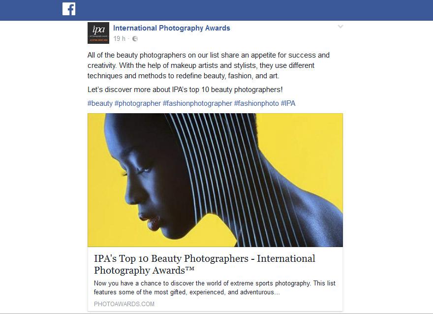 ramon_vaquero_ipa_top10_beauty_fotografos_vigo_espana_facebook
