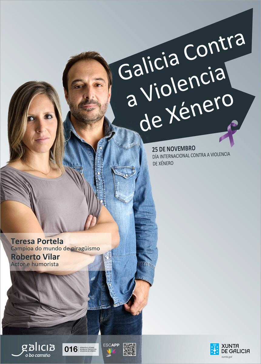 xunta_galicia_campana_ramon_vaquero_fotografos_vigo_jj_publicidad_1
