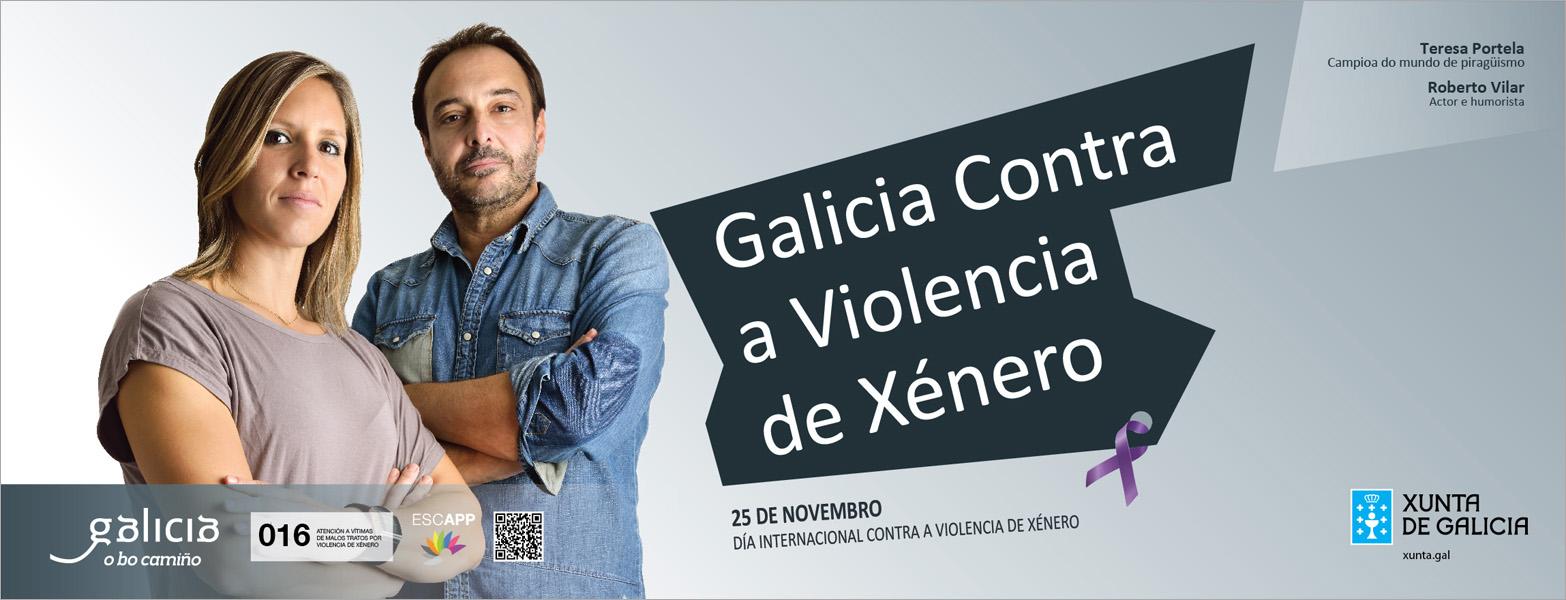 xunta_galicia_campana_ramon_vaquero_fotografos_vigo_jj_publicidad_2_