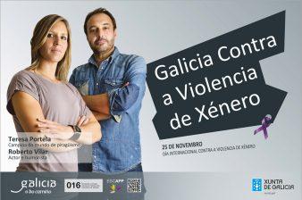 xunta_galicia_campana_ramon_vaquero_fotografos_vigo_jj_publicidad_3_