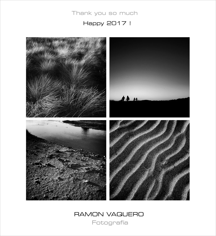 POSTAL 16_eng_ramon_vaquero