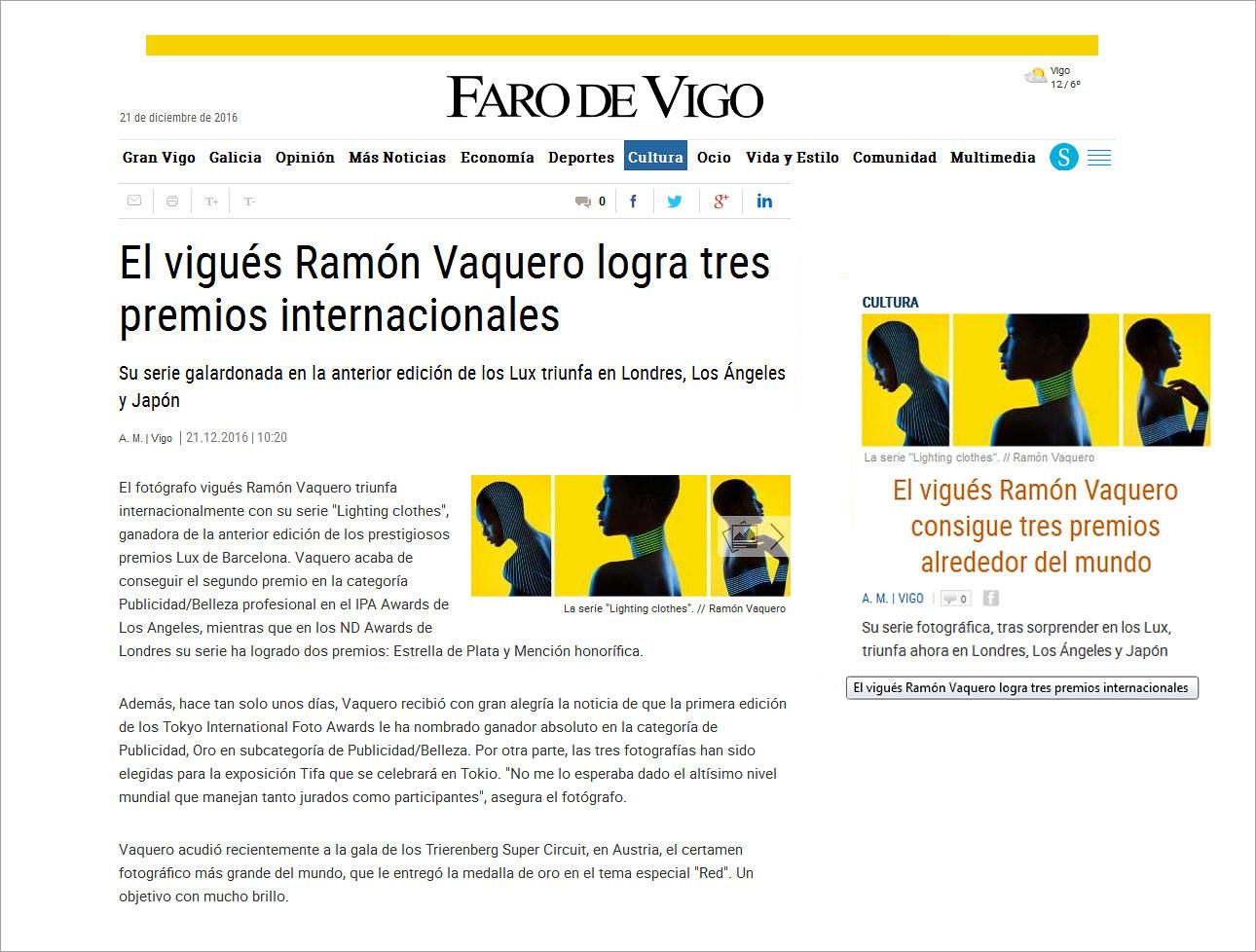Ramon Vaquero- fotografos vigo_tifa_Tokio_farodevigo