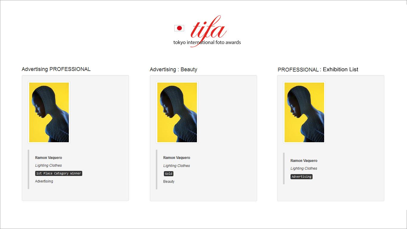 ramon vaquero_tokyo_international_foto_awards_belleza_publicidad_fotografos_vigo_españa