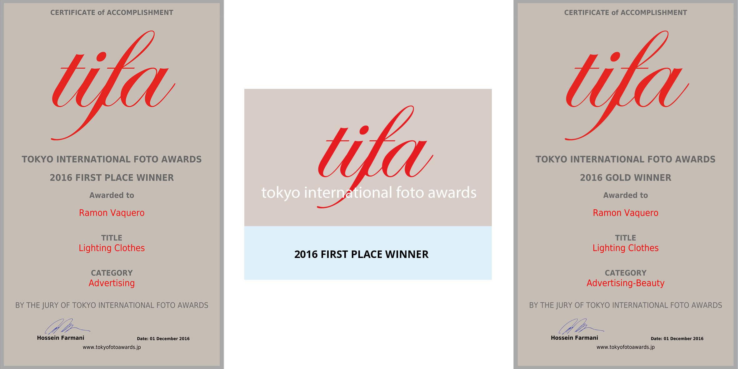 ramon vaquero_tokyo_international_foto_awards_belleza_publicidad_fotografos_vigo_españa_japan
