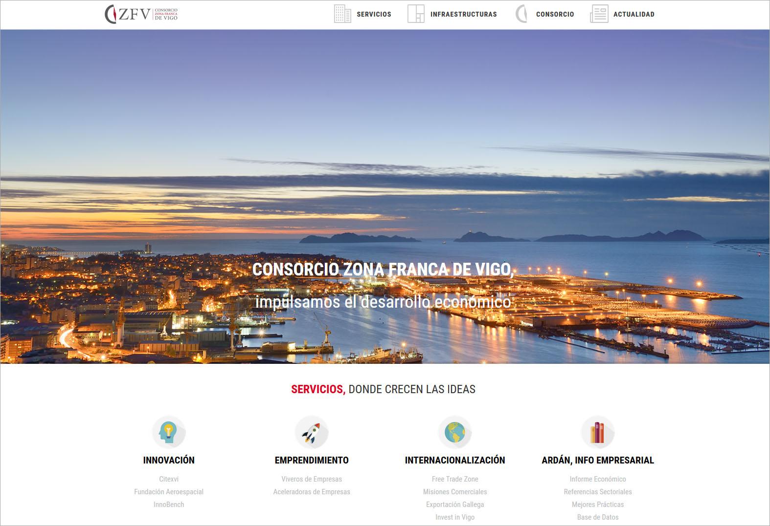 ramon_vaquero_zona_franca_fotografos_vigo_1
