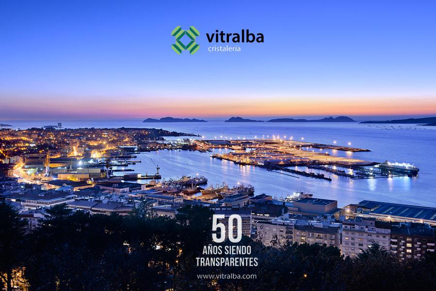 Ramon_Vaquero_fotografos_galicia_vitralba_jjdelrio_publicidad_Vigo_
