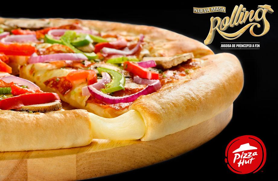 ramon_vaquero_pizza_hut_fotografos_vigo_galicia_publicidad_