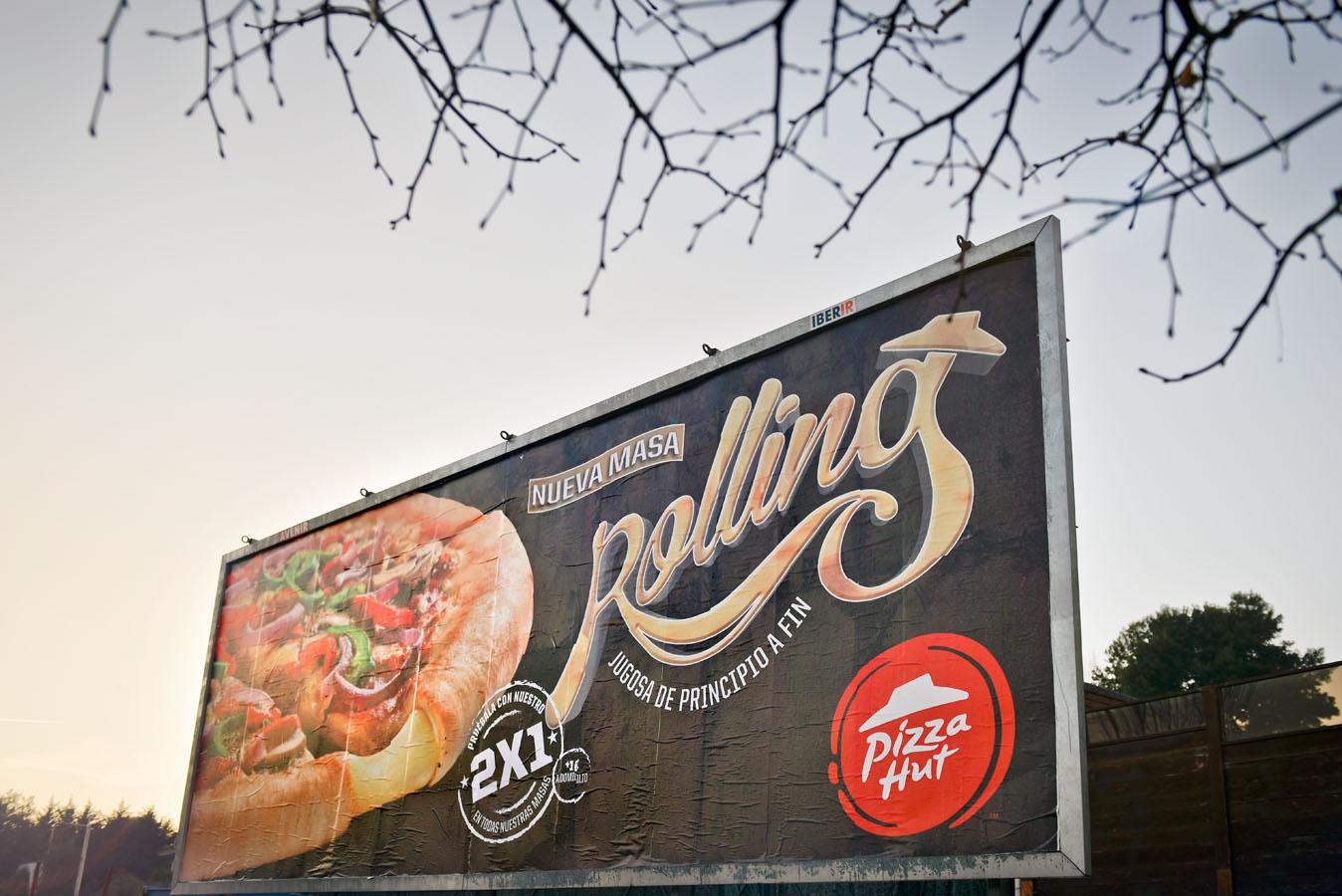 ramon_vaquero_pizza_hut_fotografos_vigo_galicia_publicidad_blog_2