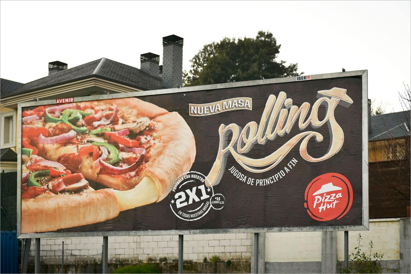 ramon_vaquero_pizza_hut_fotografos_vigo_galicia_publicidad_blog_3