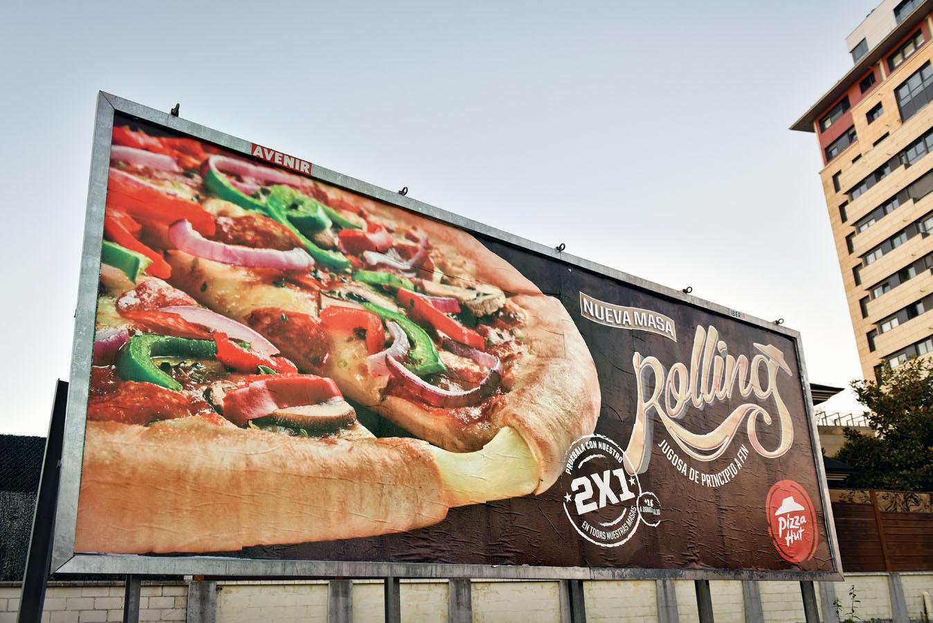 ramon_vaquero_pizza_hut_fotografos_vigo_galicia_publicidad_blog_4