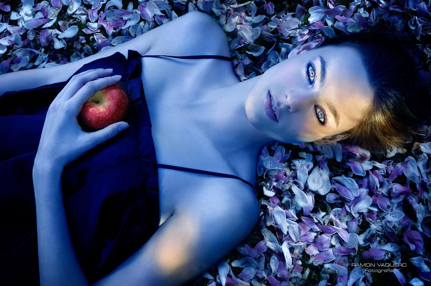 Ramon_Vaquero_fotografos_vigo_galicia_Trierenberg_supercircuit_2010