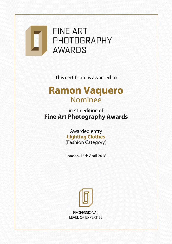 Certificate_ramon_vaquero_spain