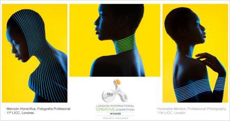 Lighting Clothes_ramonvaquero_london_international_creative_awards_fotografos_vigo_spain