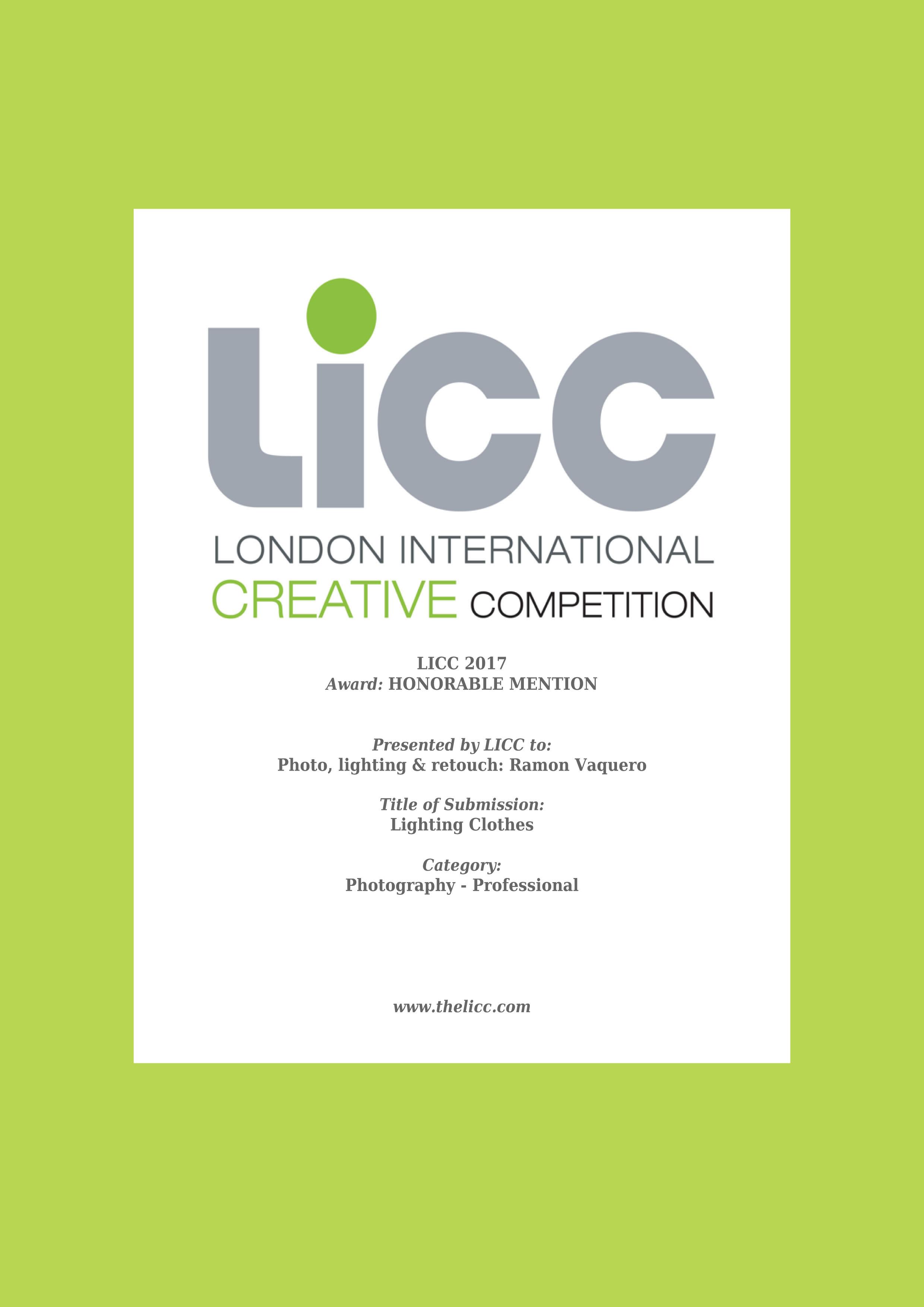 Ramon_Vaquero_fotografos_vigo_premios_LICC_London