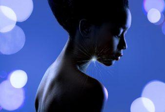 Skin Light-Indigo_Ramon_Vaquero_fotografo_vigo_galicia_spain_